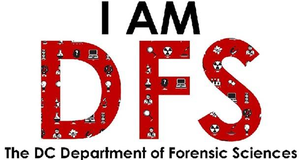 Image of DFS logo