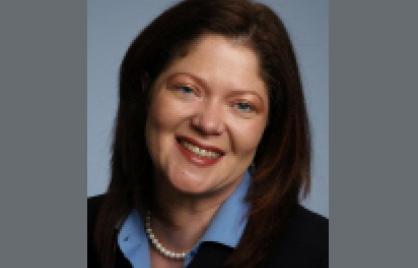 Christine Funk
